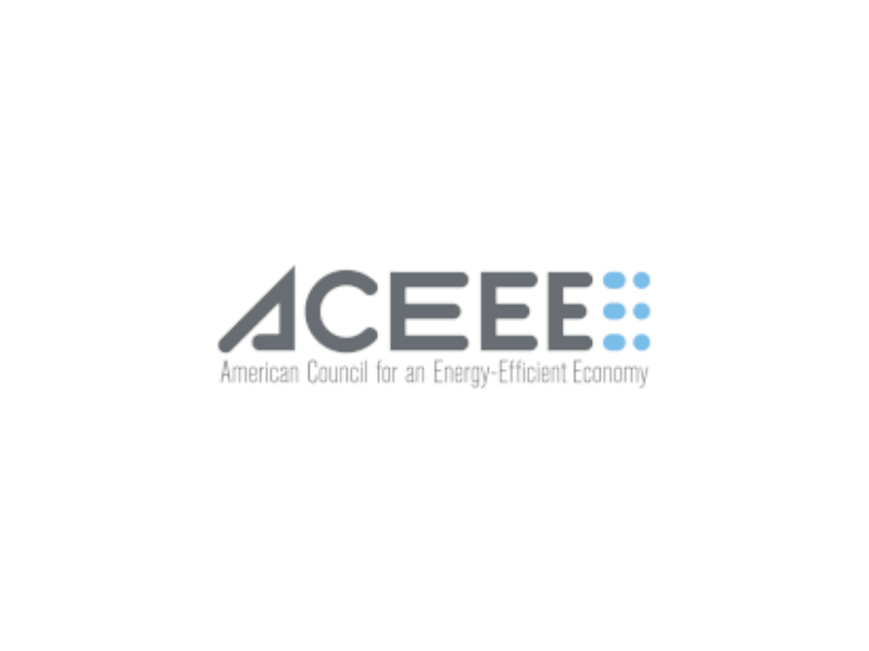 Intelligent Efficiency in Commercial and Industrial Buildings